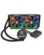 Thermaltake CL-W107-PL12SW-A