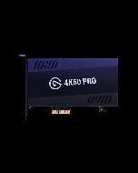 Corsair Elgato 4K60 PRO 10GAG9901