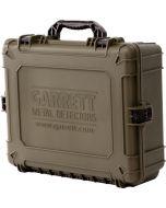 GARRETT ATX Hard Case 1626500