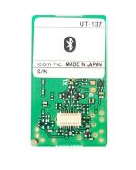 Icom UT-137 Internal Bluetooth Board