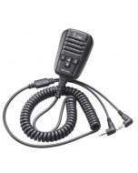 Icom HM-243 Speaker Mic