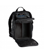 Icom LC-192 Multi-function Backpack