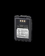 Icom BP-307 3150mAh Lithium ion battery pack