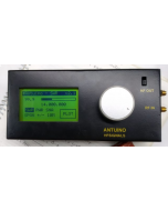 ANTUINO Compact Antenna Analyzer