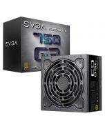 EVGA SuperNOVA 750 G3 PSU 220-G3-0750-X1
