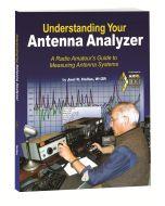 ARRL 2889 Understanding Your Antenna Analyzer