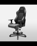 DXRacer Office Chair Series OH/DJ133/N