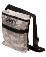GARRETT 1612900