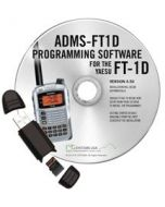 RT Systems ADMS-1DR