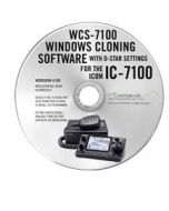 RT Systems WCS-7100