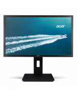 Refurbished ACER B246HL 24in 1080p Monitor