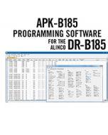 APK-B185-USB Programming Kit