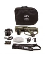 GARRETT ATX Basic Package 1140870