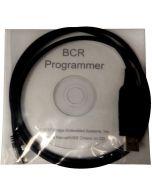 BridgeCom Systems BCR Programming Kit