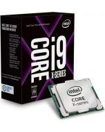 Intel Core i9-9940X CPU BX80673I99940X