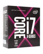 Intel Core i7-7740X BX80677I77740X