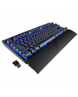 Corsair K63 Compact Wireless Keyboard CH-9145030-NA