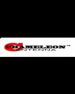 Chameleon MPAS Lite Portable HF Antenna 160M-6M