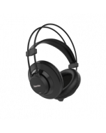 Superlux HD671 Dynamic Closed Back Headphones