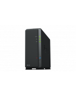 Synology DiskStation DS118 NAS