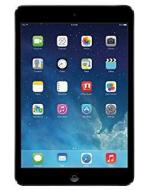 Refurbished Apple iPad Air 32GB WiFi Verizon