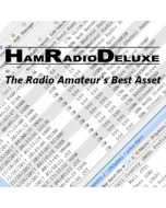 Ham Radio Deluxe Downloadable Version