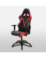 DXRacer Valkyrie Gaming Chair (Black/Red), OH/VB03/NR