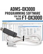 RT Systems ADMS-DX3000