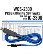 RT Systems WCS2300-USB