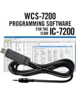 RT Systems WCS7200-USB