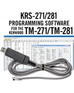 RT Systems KRS-271/281