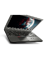 Refurbished Lenovo ThinkPad W540 Grade B