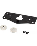 MBA-8, Controller bracket for ID4100A