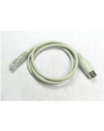 MFJ-5705D Prewired Interface Cable for MFJ-1234