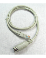MFJ-5708D Prewired Interface Cable for MFJ-1234