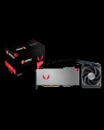 Radeon RX Vega 64 8GB WAVE