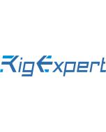 Rig Expert TT-001S