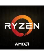 RYZEN 7 1700 CPU YD1700BBAEBOX