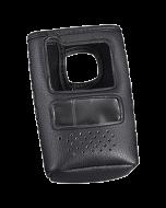 SHC-34 Soft Case for FT3DR