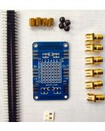 Testboard Kit for NanoVNA Analyzers
