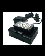 Uniden External Battery Charger EBC100