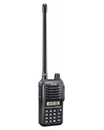 Icom IC-V86 7W VHF HT