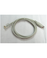 MFJ-5706MD Prewired Interface Cable for MFJ-1234