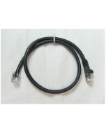 MFJ-5711J Prewired Interface Cable for MFJ-1234
