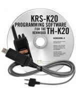 RT Systems KRS-K20