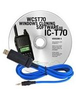 RT Systems WCST70-USB