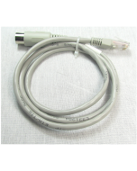 MFJ-5713DI Prewired Interface Cable for MFJ-1234