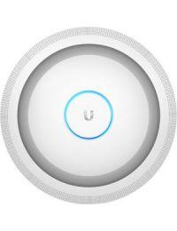 Ubiquiti UAP-AC-EDU(US)