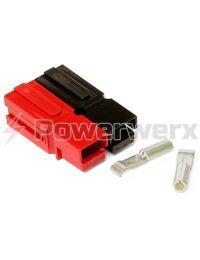 Powerwerx WP15-50