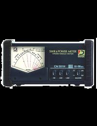 Daiwa CN-501H SWR Meter